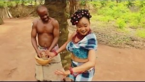 Video: The Native Dancer 2 - Latest Nigerian Nollywood Movies